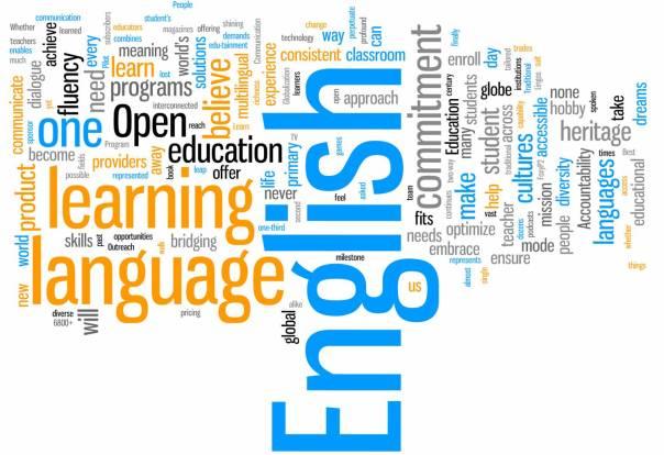 مذكرات امتحانات الأنجليزية للسنة الأولى english.jpg?w=604&am